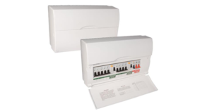 Tremendous Fuse Box Upgrades In London Efficient Home Energy Ltd Wiring Cloud Pimpapsuggs Outletorg